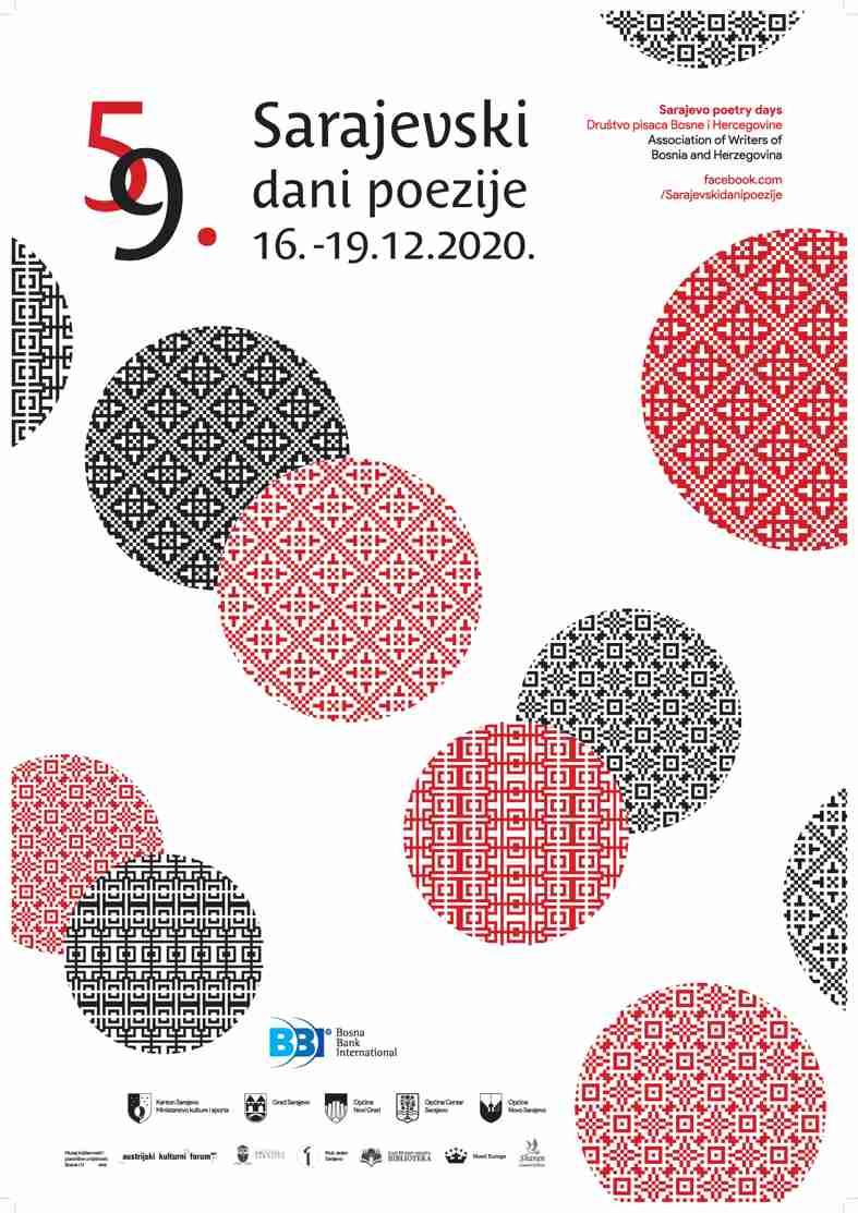 SaDaPo-2020_Plakat